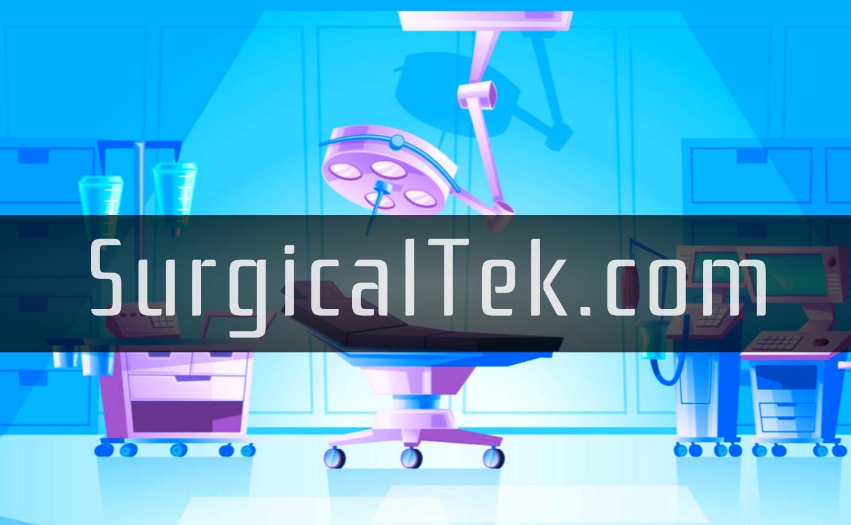 SurgicalTek.com