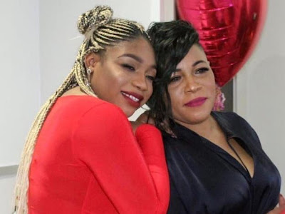 UK Entrepreneur and Artist MZ J4ZZIE launched Record Label In London