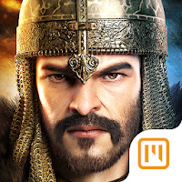 Days of Empire - Heroes never die Apk free Game for Android