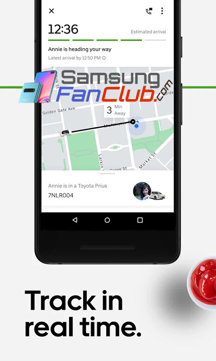Top 10 Best Find Fast Food Near Me Apps for Android Samsung Mobile in 2020