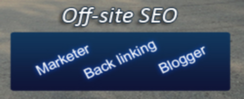 Offsite Optimization