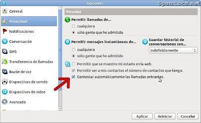 skype-llamada-ubuntu