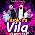 CD AO VIVO SUPER POP LIVE 360 - VILA DO CARMO (MARCANTES) 16-07-2019 DJS ELISON E JUNINHO
