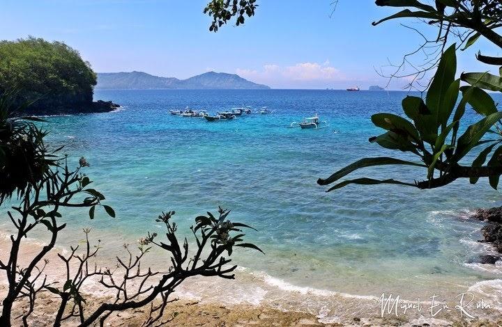 Arrecife-coral-Blue-Lagoon