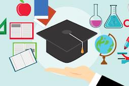 7 Aplikasi Belajar Online Terbaik Untuk Belajar Daring