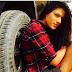 இந்திய சினிமாவின் அனைத்து நடிகைகளையும் பின்தள்ளிய நியா ஷர்மா ?