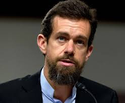 Is Jack Dorsey married? Twitter CEO Age, Wiki, Biography, Height, Net Worth 2020, Wife, Parents -who is jack dorsey married to?