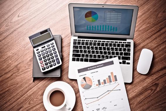 Pilihan Kerja Online Tanpa Modal yang Menguntungkan