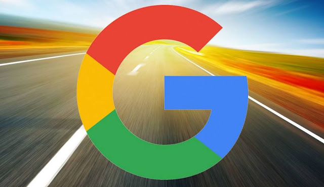 Easy Way to Delete Your Web and Location History from Google
