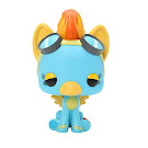 My Little Pony Regular Spitfire Funko Pop! Funko