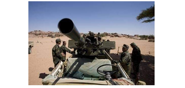 Sahara Occidental : Le Maroc actionne sa machine de propagande