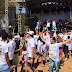 Virada do Cerrado traz uma série de eventos no fim de semana