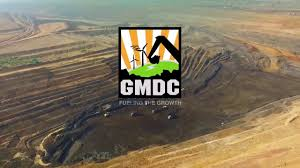 GDMC Recruitment 2020: Apply Offline For 70 Mine Sirdar & Junior Overman Posts
