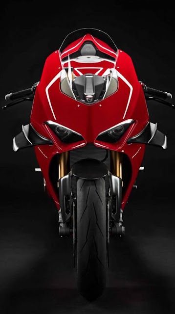 Motorcycle Phone Wallpapers For Android Or Iphone Wallpaper