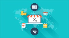 online-store-e-commerce-website-in-php-mysql-from-scratch