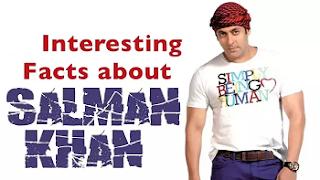 About Salman Khan, salman khan personal life, important fact about salman khan, about salman khan films, personal life of salman khan, salman khan photos, salman khan movies, salman khan films, salman khan best movies