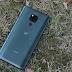 Huawei Mate 20 X 5G review