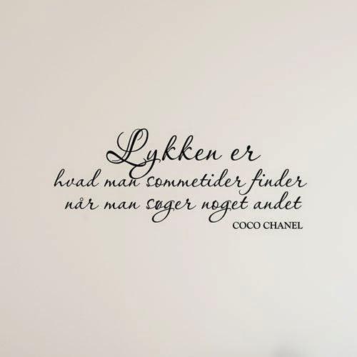 citater om barnedåb Chaplines Verden: Det bliver godttil sidst citater om barnedåb