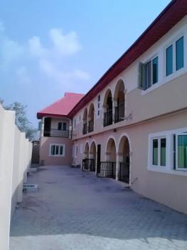 Mainland Rent: 3 Bedroom flat for rent