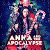 Import Corner: Anna and the Apocalypse (Second Sight) Blu-ray Review