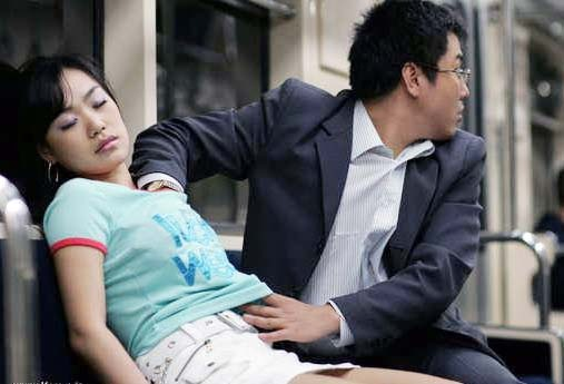 5 Tips Agar Terhindar dari Kejahatan Seksual