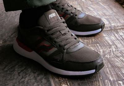 brand sepatu lokal indonesia terbaik