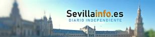 https://www.sevillainfo.es/