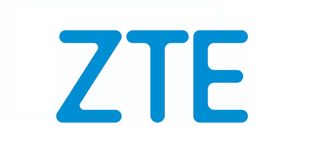 Download ZTE USB Drivers