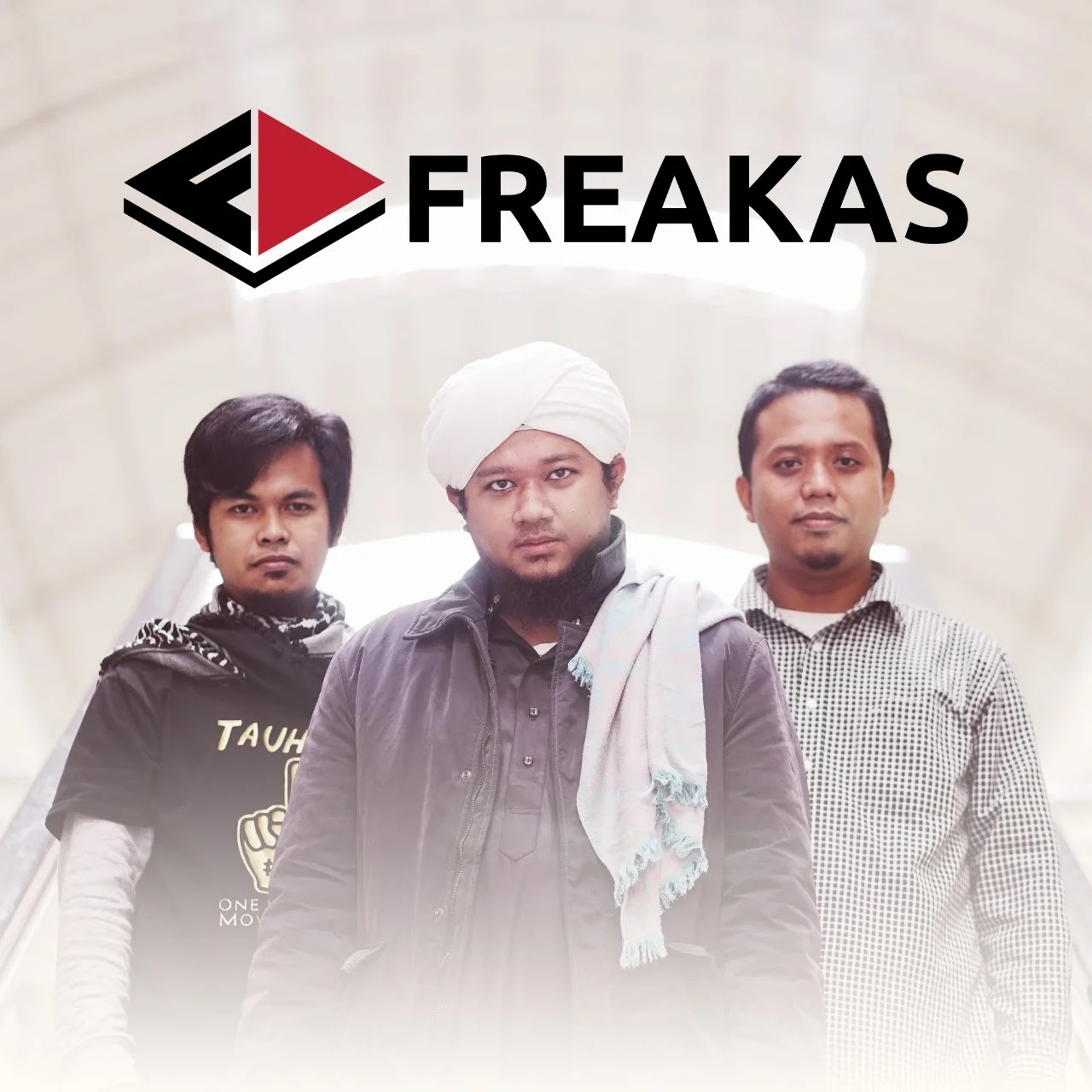 Freakas