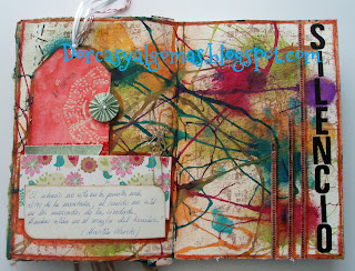 http://dorcasyalgomas.blogspot.com.es/2015/05/art-journal-el-silencio-no-esta.html