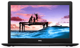 Dell Inspiron 3581 Drivers Download