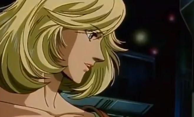 Advancer Tina 01 Hentai, Advancer Tina Hentai Legendado Online,Advancer Tina Episodio 01, Baixar Hentai Online, Hentai Online Legendado