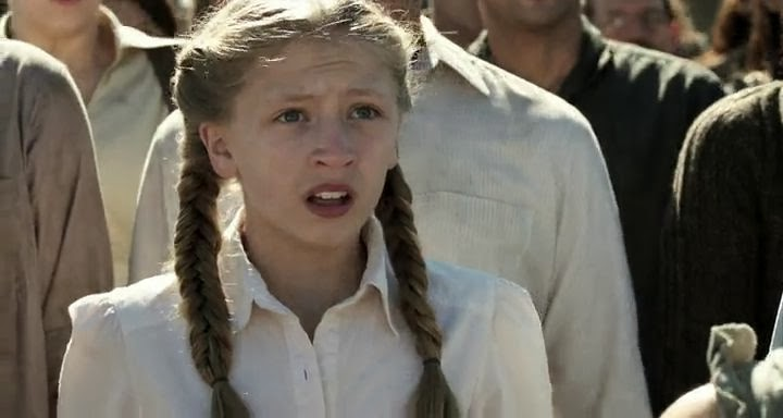 Screen Shot Of The Starving Games (2013) English Movie 300MB Short Size PC Movie
