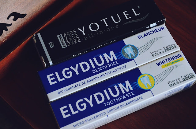 elgydium yotuel