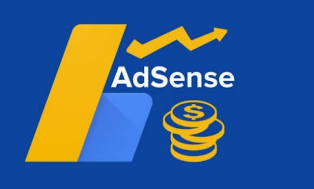कम समय में गूगल एडसेंस से $10,000/माह की कमाई कैसे की जा सकती है?