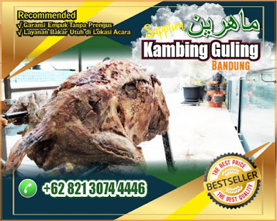 Kambing Bandung,catering kambing guling,catering,jasa catering kambing guling bandung,kambing guling bandung,catering kambing guling bandung,Kambing Guling,