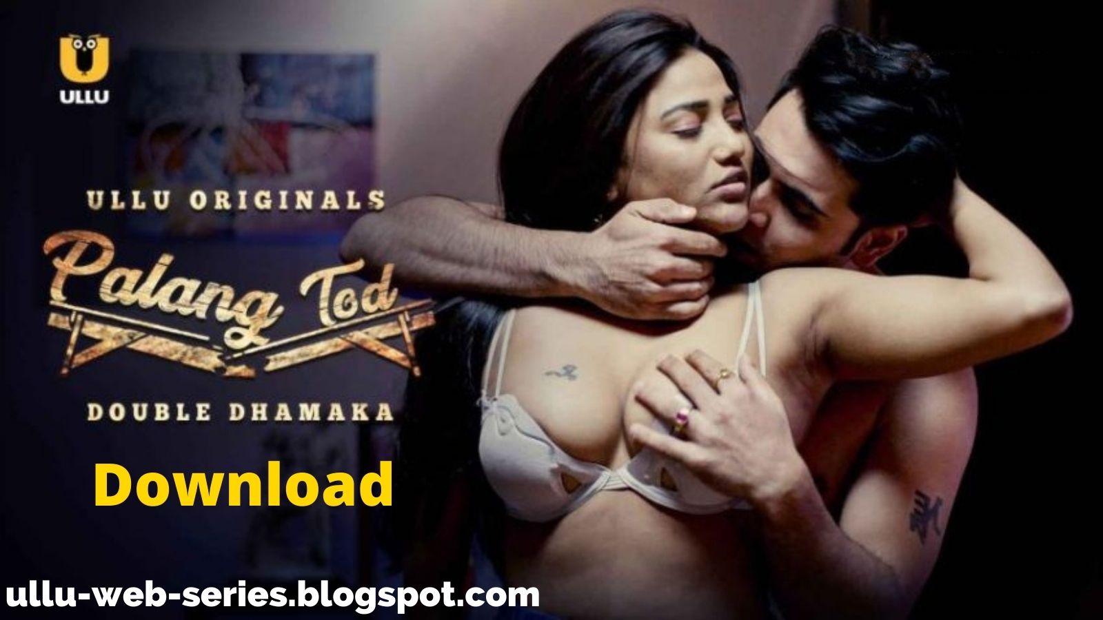 Palang Tod Double Dhamaka Download Filmyzilla   Palang Tod Double Dhamaka Download Torrent
