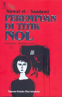Perempuan Di Titik Nol - www.downloadbuku.net