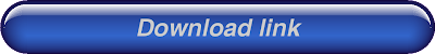 http://www.mediafire.com/download/zrodn81tjy9rbj0/ASC-Registred-7.0.zip