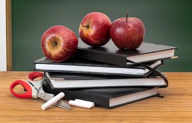 Curso Teorias de Aprendizagem e Cognitivismo na Educação
