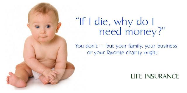 life insurance type