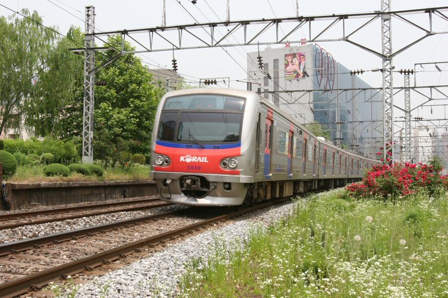 한국철도, 구로-동인천역 급행열차 12월 2일부터 운행 조정
