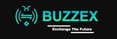 Buzzex Airdrop New