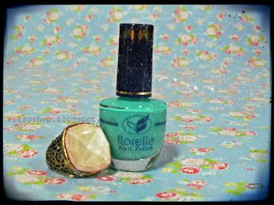 المناكير التيفاني الإيطالي (الأكثر ماركةflorelle Tiffany3.jpg