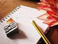 blog yazı üslubu
