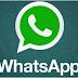 5 à venir Nouvelles fonctionnalités de WhatsApp