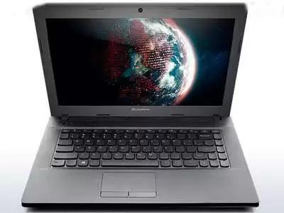 Kelebihan,Kekurangan Lenovo Idepad G400