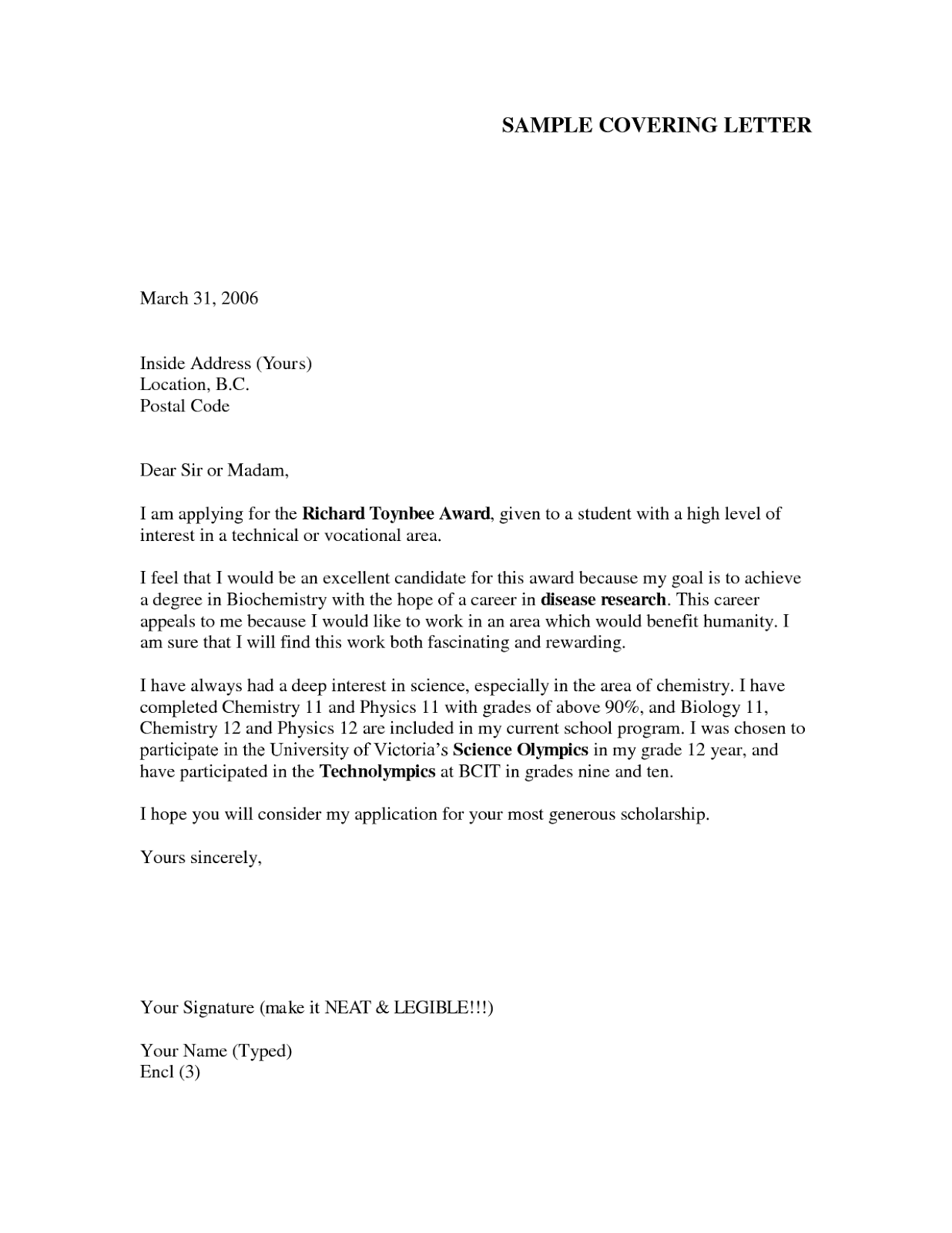free covering letter template uk – Job Cover Letter Template Uk