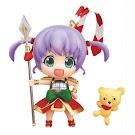 Nendoroid Yawaraka Sangokushi Tsukisase! Ryofuko-chan Ryofuko-chan (#038) Figure