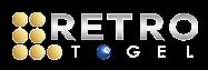 retrotogel